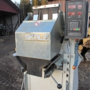 3566 Skals automatic weigher in new condition