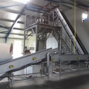 3568 Ishida CCW-RS multihead weigher 14 head
