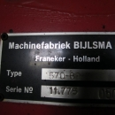 3648 Bijlsma space finder