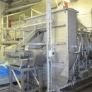 3661 Complete Potato Processing line