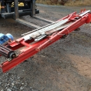 3685 EKKO frame to Conveyor
