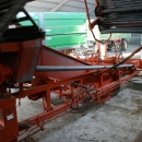 3744 Amac potato harvester / onion loader