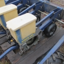 3795 Nibex 500 3 row precision seeder