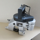 3880 NEWLONG stitcher NP-7A NEW hand model sewing machine