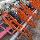 3902 Stanhay precision seeder 9 rows