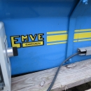 3948 EMVE elevator 1500x300 mm new condition