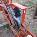 3986 Stanhay Precision seeder 9 rows