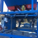 3991 EMVE double head weigher