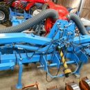 4007 Monosem MS 12 Row Seeding machine