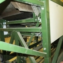 4014 Schouten complete grading line for potato