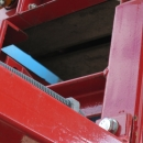 4043 Tong weigher with double weigher head