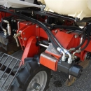 4075 Cemag 5 row leek planter